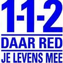 Landelijke storing  verholpen van  112