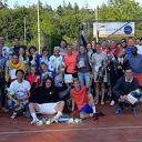 Dalfsen Open tennistoernooi