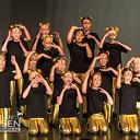 Dansschool Elle Dansé
