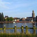 Nieuwbouwprojecten in Zwolle en omstreken