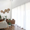 Zonder zorgen raamdecoratie kopen bij Veneta.com