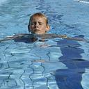 Zwemvierdaagse openluchtzwembad Gerner – dag 3