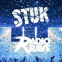 Muzikaal feest in Trefkoele+ met STUK en RadioRave