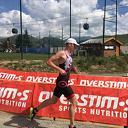 Ruben Slot Triathlon Alp d`Huez
