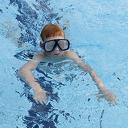 Zwemvierdaagse Dalfsen 2019
