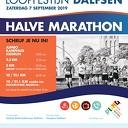 Loopfestijn Dalfsen