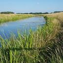Update van het waterschap over de droogte