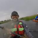De Vecht: de mooiste rivier van Nederland
