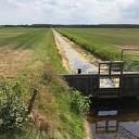 Update over de droogte in ons gebied