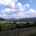 vakantieplaatje Weserbergland