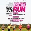 1e Dalfser Ladies Run