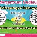 Open dag bij Kinderopvang Oudleusen tijdens Proef Dalfsen met tal van Activiteiten