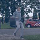 AED's 'aan' vijftien IJssellandse brandweerposten