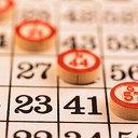 14 augustus wel, 15 augustus geen Bingo in de Olmen