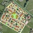 100 woningen voor Wijthmen