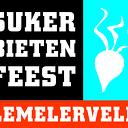 Programma Sukerbietenfeest Lemelerveld