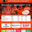 Oranjeloop Nieuwleusen