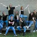 Nieuwe dansstudio in Dalfsen en Nieuwleusen
