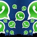 WhatsApp, ik ben zo blij dat ik het heb!