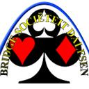 Kennismakingsclinic met de Bridge sport