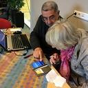 App Spreekuur komend seizoen in de bibliotheken