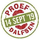 Proef Dalfsen: