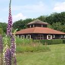 Natuurboerderij Lindehoeve viert feest: 15 jarig bestaan