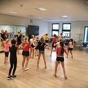 Nieuw aanbod danslessen GVNieuwleusen