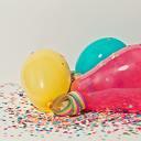 6 leuke vormen van entertainment voor een feest