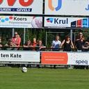 S.V. Nieuwleusen wint met 4-2
