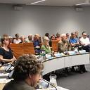 Algemeen bestuur akkoord met voorkeur dijkversterking IJsseldijk