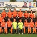 S.V. Nieuwleusen wint bekerwedstrijd van Wilsum