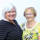 Zorgvrijwilligers palliatieve terminale zorg gevraagd