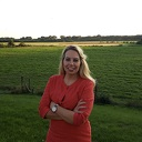 Kickstart voor PR Sidekick Joyce Vieth