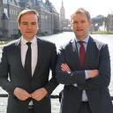 Brussel en Den Haag weer samen in Vilsteren