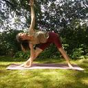 2 gratis yoga proeflessen
