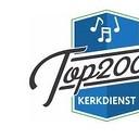 Top 2000-dienst Dalfsen