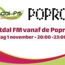 Vechtdal FM pakt uit met Zwolse Popronde