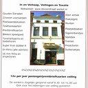 Veilinghuis de Voorstraat Zwolle