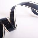Filmweekend in Theater de Stoomfabriek