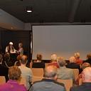 Stichting Platform Gehandicapten viert 25 jarig jubileum