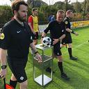 SV Dalfsen sprokkelt puntjes in thuiswedstrijden