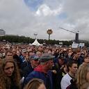 Update vanuit Den Haag