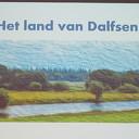 """Het verhaal van Dalfsen"""" gepresenteerd"""