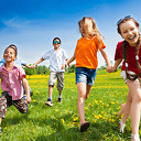 Uitnodiging voor kinderen die opgroeien met zorg (jonge mantelzorgers)