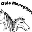 Olde Manegepeerd vanaf nu elke zondag open