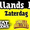 Sallands Bakfeest