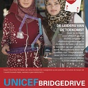 Unicef Bridgedrive