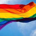 Gemeente Dalfsen hijst Regenboogvlag