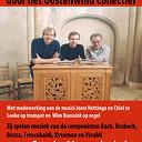 Concert in Dalfsen